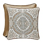 J. Queen New York™ 20-Inch Square Throw Pillow