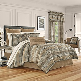 J. Queen New York™ Sunrise Bedding Collection