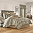 Part of the J. Queen New York™ Sunrise Bedding Collection