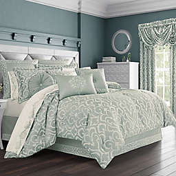 J. Queen New York™ Lombardi Comforter Set