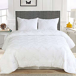 quilts bed bath beyond