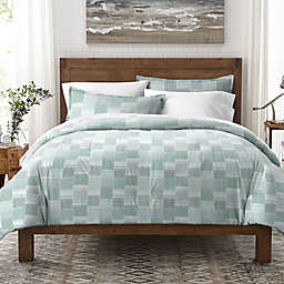 Soho 3-Piece Comforter Set