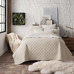 Cozy Bedding Warm Amp Cozy Comforter Sets Amp Bedding Sets