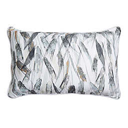 Canadian Living Brandon Pillow Sham