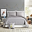 Part of the Urban Playground™ Coty Bedding Collection