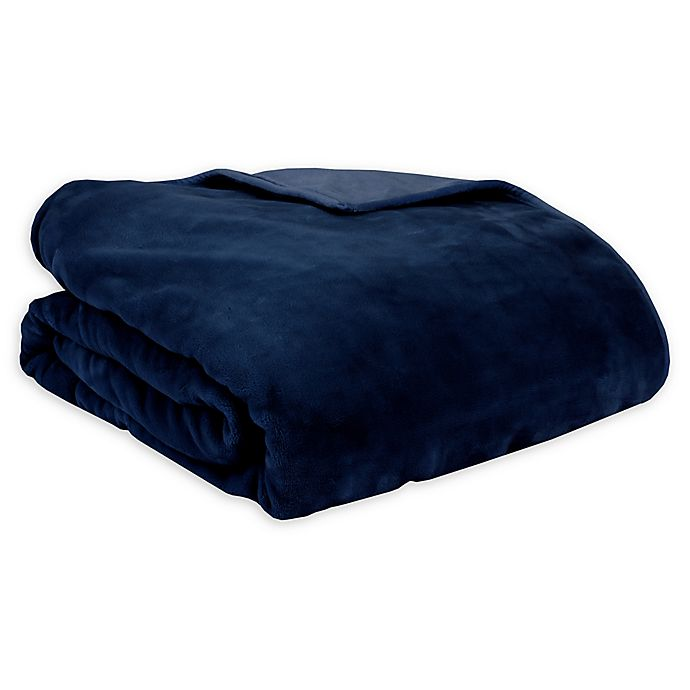 Therapedic 174 Weighted Blanket Bed Bath And Beyond Canada