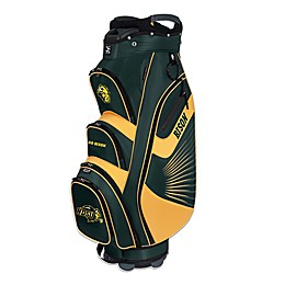 North Dakota State University, at Fargo Bucket II Cooler Cart Golf Bag