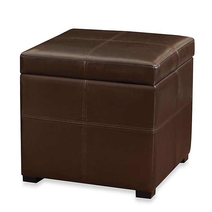 Pleasant Jackson Ottoman With Tray Top Bed Bath Beyond Gmtry Best Dining Table And Chair Ideas Images Gmtryco