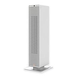 Stadler Form™ Paul Tower Heater in White