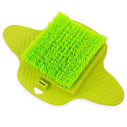 Easy Feet Foot Scrubber Bed Bath Amp Beyond