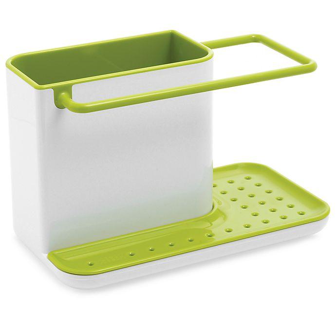 Alternate image 1 for Joseph Joseph® Sink Caddy