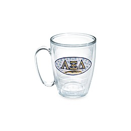Tervis® Sorority Alpha Xi Delta 15 oz. Mug