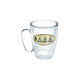 Tervis® Sorority Delta Delta Delta 15 oz. Mug