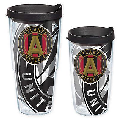 Tervis® MLS Atlanta United Wrap Tumbler with Lid