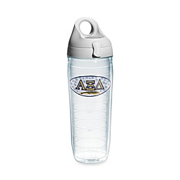 Tervis® Sorority Alpha Xi Delta 24 oz. Water Bottle
