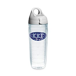 Tervis® Sorority Kappa Kappa Gamma 24-Ounce Water Bottle
