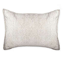 Wamsutta® Collection Velvet Hand Quilted Pillow Sham