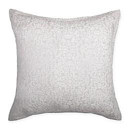 Wamsutta® Vintage Renaissance European Pillow Sham in Grey