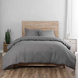 3ad0ca70e8 nora bedding   Bed Bath & Beyond
