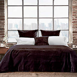 Frette at Home Realmonte Bedding Collection