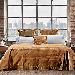 Frette At Home Realmonte Quilt