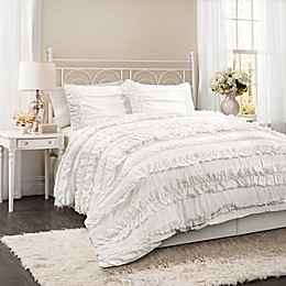 Lush Décor Belle Comforter Set
