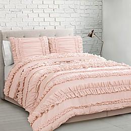 Lush Décor Belle Comforter Set