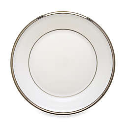 Lenox® Solitaire™White Bread and Butter Plate