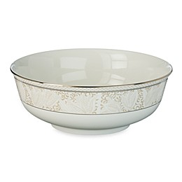 Waterford® Padova Serving Bowl