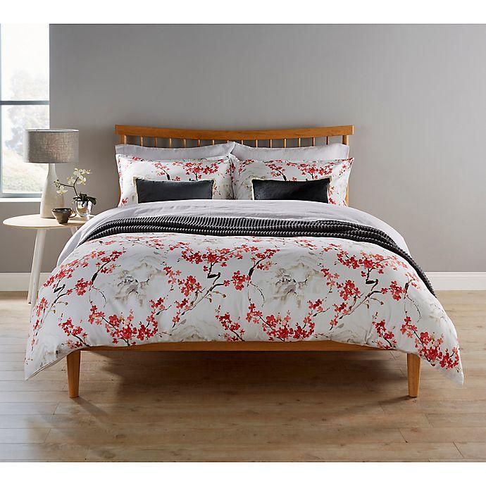 Christy Haruki Bedding Collection Bed Bath Beyond