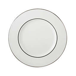 kate spade new york Cypress Point™ Bread and Butter Plate