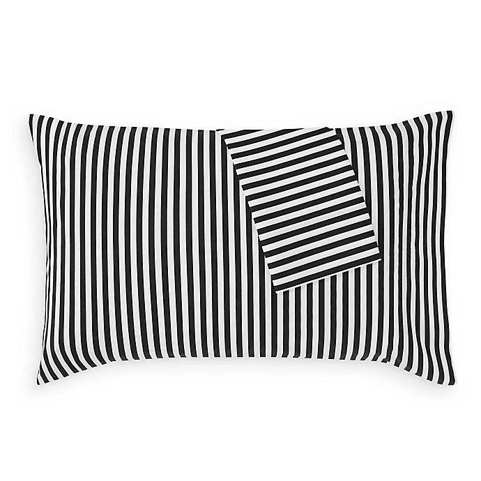 Alternate image 1 for Marimekko® Ajo Pillowcase (Set of 2)