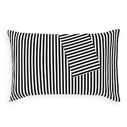 Marimekko® Ajo Standard Pillowcase (Set of 2)