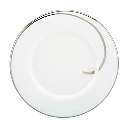 kate spade new york Belle Boulevard™ Saucer