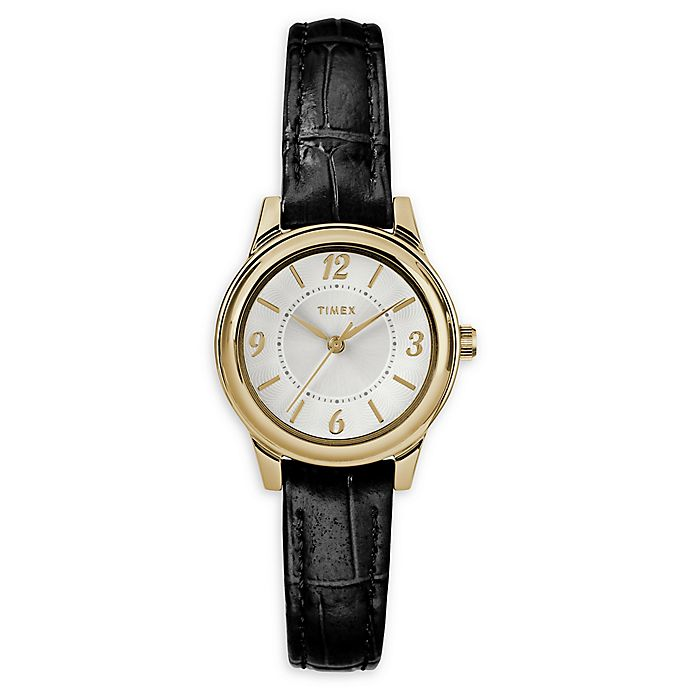 Alternate image 1 for Timex® Core Women's 26mm TW2R861009J Watch
