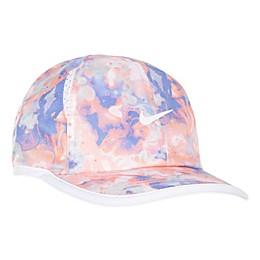 Nike® Cap in Amoeba Print