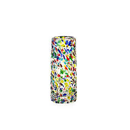 Bambeco Confetti Shot Glass