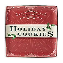 Lenox® Holiday Vintage Treats™ \