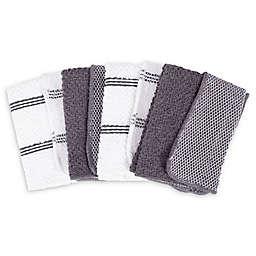 SALT Dish Cloths (Set of 4)