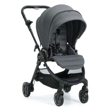 Gt Lightweight Strollers Gt Baby Jogger 174 City Tour Lux