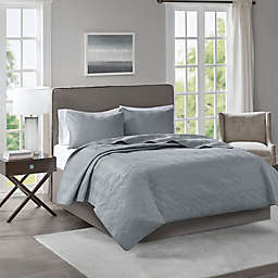 510 Designs Lucca Coverlet