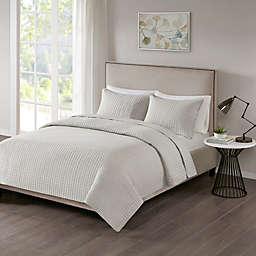 510 Designs Otto Coverlet