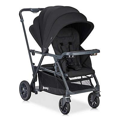Joovy® Caboose S™ Tandem Stroller
