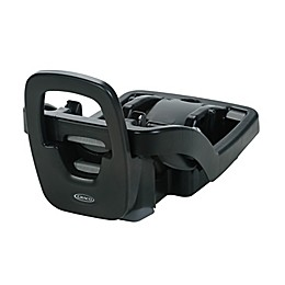 Graco® SnugRide® SnugLock™ Extend2Fit® Infant Car Seat Base in Black