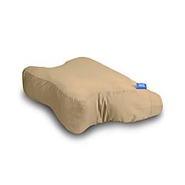 Contour CPAPmax Pillowcase