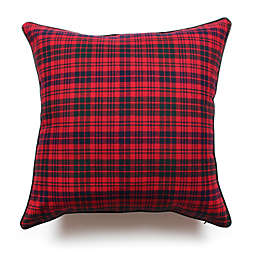 Cottage Life Brand Throw Pillow Collection