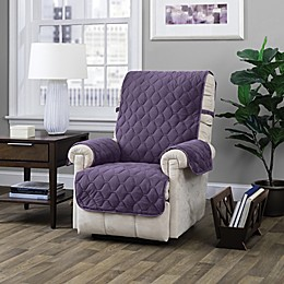 Innovative Textile Solutions Logan Recliner Slipcover