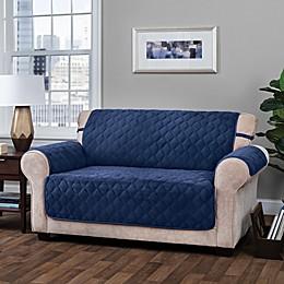 Innovative Textile Solutions Logan Sofa Slipcover