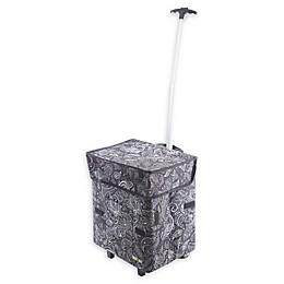 Smart Cart® Shopping Cart