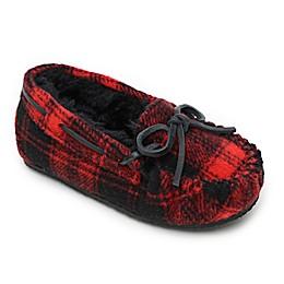Minnetonka® Cassie Kid's Slippers